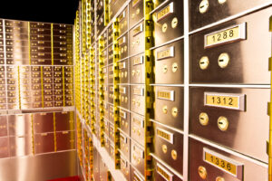 buy gold online faqs
