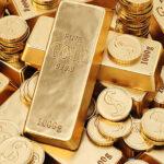 buy-gold-bars-dublin